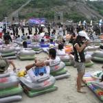 Hua Hin Honda Summer Festival